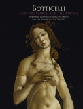 Botticelli and the Search for the Divine
