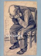 Van Gogh in nero: la grafica